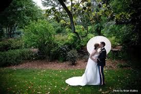 Wedding Venues Durham Nc Sarah P Duke Gardens Venue Durham Nc Weddingwire