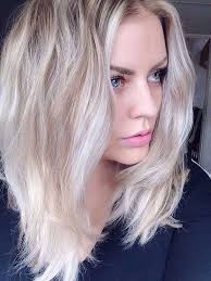 best 25 long bob hairstyles 25 best long bob hair short hairstyles 2016 2017 most