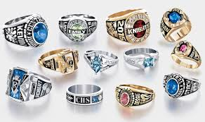 highschool class ring class ring ideas stuff class ring ring and gold