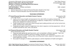 college teachers resume resume for primary teacher dog training research paper help