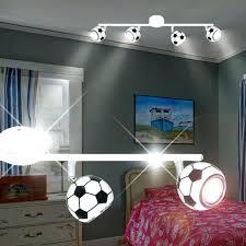 luminaire chambre ado luminaire chambre ado garcon luminaire de chambre football