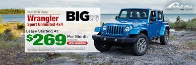 car jeep new chrysler jeep dodge ram u0026 used car dealer in warwick near