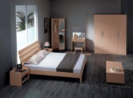 Minimalist One Room Apartment by Small Minimalist Bedroom Latest Bedroom Minimalist Bedroom With
