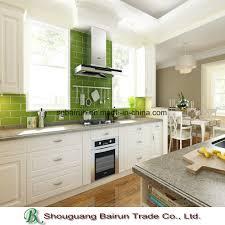 chipboard kitchen cabinets kitchen decoration