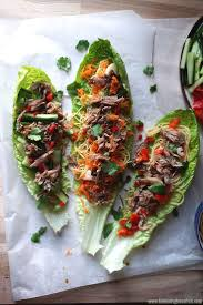 Chinese Vegetarian Cooking Healthy Low Fat Chinese Vegetarian Cookbook And Recipes Review And Bonus The 25 Best Recipes With Duck And Noodles Ideas On Pinterest