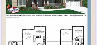 modular homes floor plans and prices modular homes floor plans and prices rpisite com