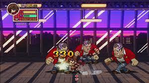 prison architect review gaming nexus phantom breaker battle grounds review brash games