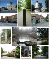 bureau de poste evere evere wikivoyage le guide de voyage et de tourisme collaboratif