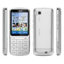 nokia e5 smartphone professionale con tastiera qwerty nokia 6680 my phones pinterest tech and smartphone