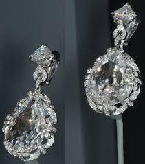 antoinette earrings 858diamond jpg