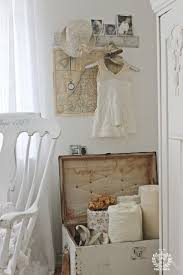 shabby chic vintage home decor 9724 best fav vintage shabby chic images on pinterest decoration