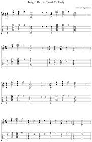 easy christmas songs guitar chords tabs and lyrics matt