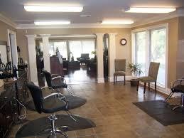 259 best beauty u0026hair salons images on pinterest hair salons