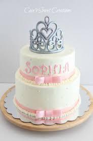 princess baby shower cake 11 publix princess cakes for baby shower photo publix baby