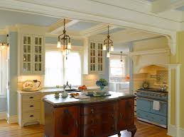 kitchen faucets seattle amazing kitchen faucet seattle about interior renovation plan with