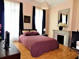 location chambre chez l habitant rennes location chambre chez l habitant inspirant images grande chambre