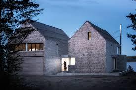 mackay lyons sweetapple architects limited jabal al noor aliya