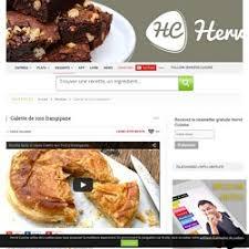 hervé cuisine galette des rois galette des rois herve cuisine uteyo