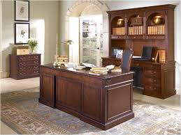 Inexpensive Chairs Pictures On Cheap Office Design Ideas Free Home Designs Photos