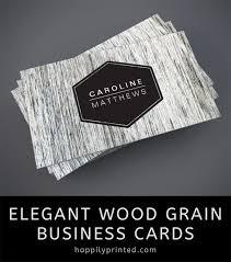 Business Cards Interior Design 77 Best Business Cards Images On Pinterest Business Cards