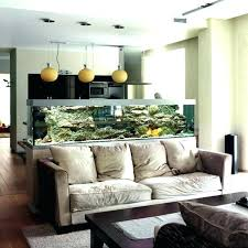 dining room table fish tank fish tank in room feng shui fish tank in living room creative design