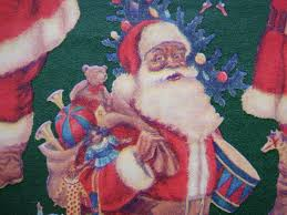 african american thanksgiving traditions 133 best african american black santas and ornaments images on