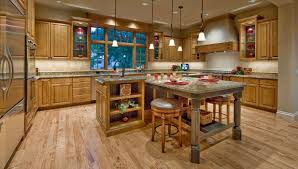 Kitchen Quartz Countertops by Quartz Countertops Kirkland Wa Quartz Counter Kirkland 206 453