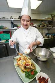 cuisine chef chef ah tong a in cuisine southbound policy portal