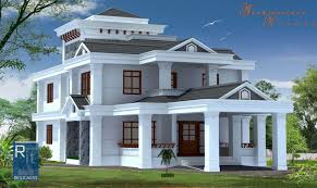 new style homes new style kerala house design 20 mediterranean
