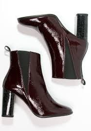 womens boots kurt geiger carvela kooper wedges carvela spectre boots wine