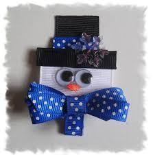 christmas bows for sale best 25 hair bows for sale ideas on diy bow disney