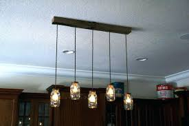 Dining Room Lights Lowes Diy Dining Room Light Fixtures Edison Light Fixtures Lowes Bcaw Info