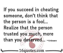 unfaithful film quotes top 10 miserable cheating quotes free images download for