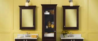 bath room medicine cabinets medicine cabinets bath vanities cabinets mid continent cabinetry