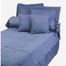 Bunk Bed Caps Bunkbed Caps Bunk Bed Comforter Bed Huggers Captains Bed