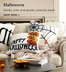 Halloween Usa Stores We U0027re All About Comfort The Company Store