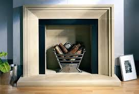 art deco tiled fireplace surround nouveau ebay tiles