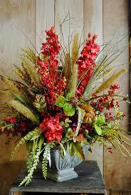 best 10 silk floral arrangements ideas on pinterest silk flower