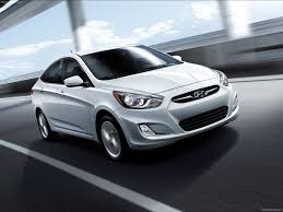 hyundai accent 2012 hyundai accent 2012 pictures information specs