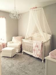 Pink Baby Bedroom Ideas Best 25 Nursery Chandelier Ideas On Pinterest Baby Room Grey
