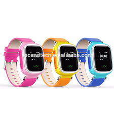 children s gps tracking bracelet small size child gps tracker bracelet with phone microphone