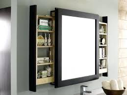 48 inch medicine cabinet recessed bethroom mirrors medicine cabinets frank webb home 48 medicine