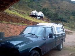 peugeot 504 pickup peugeot 504 pick up 2 3 gd 2p vendo ou troco x moto r 5 000 em