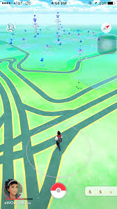 Map Mall Of America Pokémon Go Has Taken Over The Mall Of America Rebrn Com