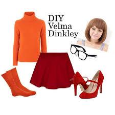 Daphne Scooby Doo Halloween Costume Halloween Costumes Diy Adults Google Halloween