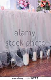 High Vases Vases Stock Photos U0026 Vases Stock Images Alamy
