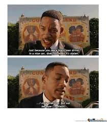 Memes Will Smith - will smith by iwoox meme center