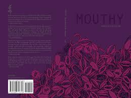 design photo book cover debra kayes artist designer teacher chicago project