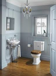 vintage bathroom decor ideas bathroom glamorous vintage bathroom decorating ideas with