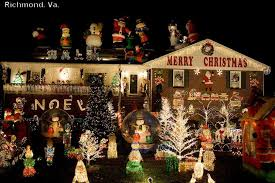 you won u0027t believe your eyes at these christmas displays